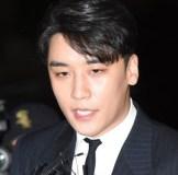 BIGBANGのV.I引退宣言も…カカオトークで盗撮セックス動画の共有疑惑も!【韓流SEXTAPE画像】