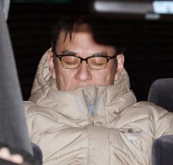 【情報まとめ】ピエール瀧コカイン逮捕に業界は衝撃と動揺 超売れっ子過ぎて賠償金は30億円以上!?