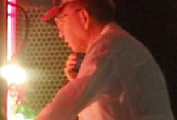 マスコミが黙殺する【ジャニーズのタブー】事実認定された故ジャニー喜多川氏の性的虐待裁判