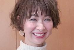 マジかよ!?元バレーボール選手の木村沙織 激変容姿にネットでツッコミ「完全に楠田枝里子やん」