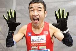 【東京マラソン】一般参加取りやめで参加料は返金なし「ウイルスは自然災害?」規約に疑問の声も