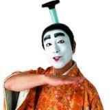 【追悼】バカ殿を見るのは反政府行為!?台湾人だけが知る、志村けんが台湾に愛された深い理由