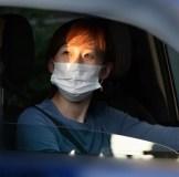 瀬戸大也の妻「私は大丈夫なんですが…」子供を乗せて保育園へ向かう優佳さんを週刊誌記者が直撃