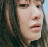 怪演女優・松本まりかプライベートもヤバい?葉っぱブラで翻弄 行きずりの男と…スタッフ受けは?