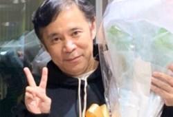 ナイナイ岡村ANNで結婚報告 aiko感涙も…経緯聞き出だすwきっかけは失言騒動 芸人仲間の反応は?