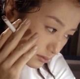 テレ東ドラマ『共演NG』の影響!?ゴシップ誌が芸能人の共演NGの記事を掘り起こして乱立する事態にw