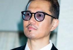 ATSUSHI交際トラブルで5000万円訴訟されていた!20代インフルエンサーと結婚目前に破局か