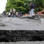 terremoto-emilia-