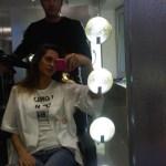 272-Dal parrucchiere