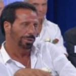 Vincenzo-400x221-300x165