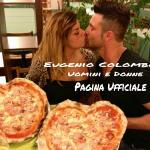 eugenio-francesca-pizza