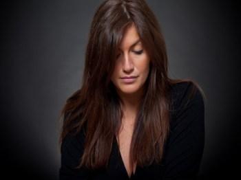 Gossip Chiara Maci