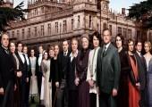 downton-abbey-6-stagione-ultima