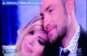 Eugenio-Francesca-Pomeriggio-Cinque