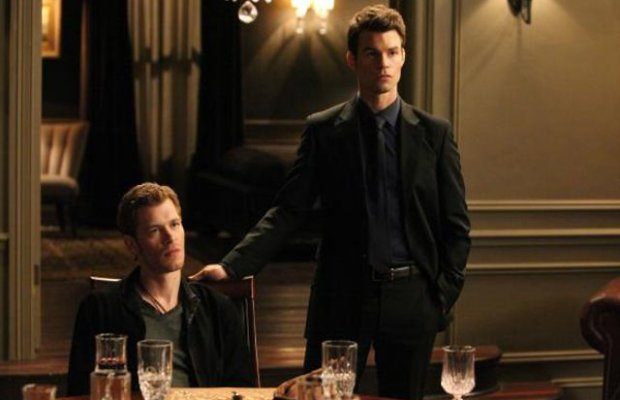 the originals 2x11 spoiler