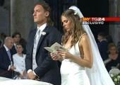 francesco-totti-ilary-blasi-matrimonio