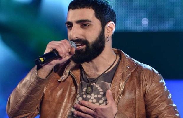 Fabio Curto-The-Voice-3