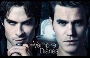 the vampire diaries 7 damon stefan