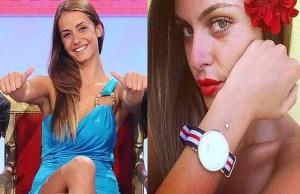 Anna-Munafò-Silvia-Raffaele