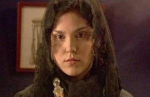 Jacinta-malvagia-il-segreto
