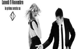 Le-Iene-9-Nov