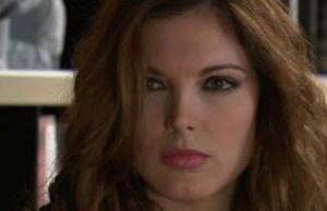 Miriam (1)