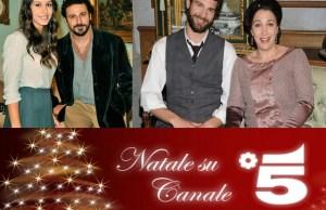 il-segreto-mediaset-natale-2015-anticipazioni