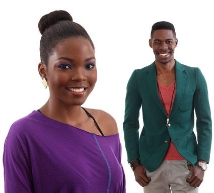 Big-Brother-Africa-Hotshots-Housemates-Bellanaija-September2014002