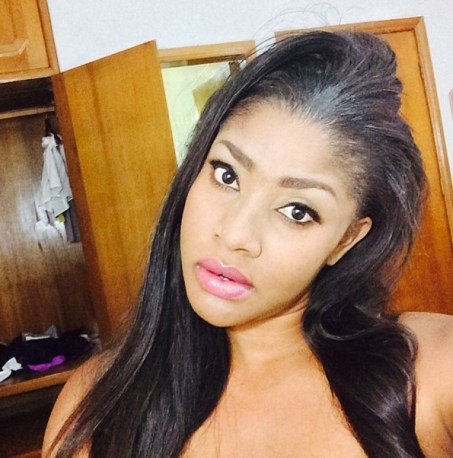 angela okorie1234111112112112ssea POSTED