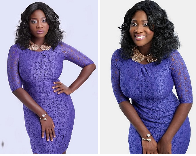 Mercy-Johnson-80