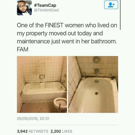 appalling-bathroom