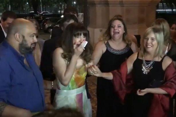 mercedez-wedding