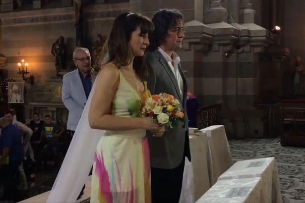 mercedez-wedding1