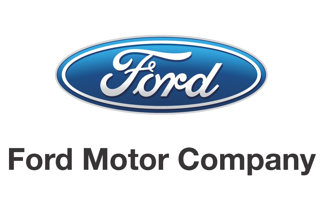 SWOT Analysis of Ford Motor Company - company analysis