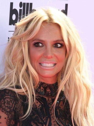 Britney-Spears:-2016-Billboard-Music-Awards--39-662x881.jpg (662×881)