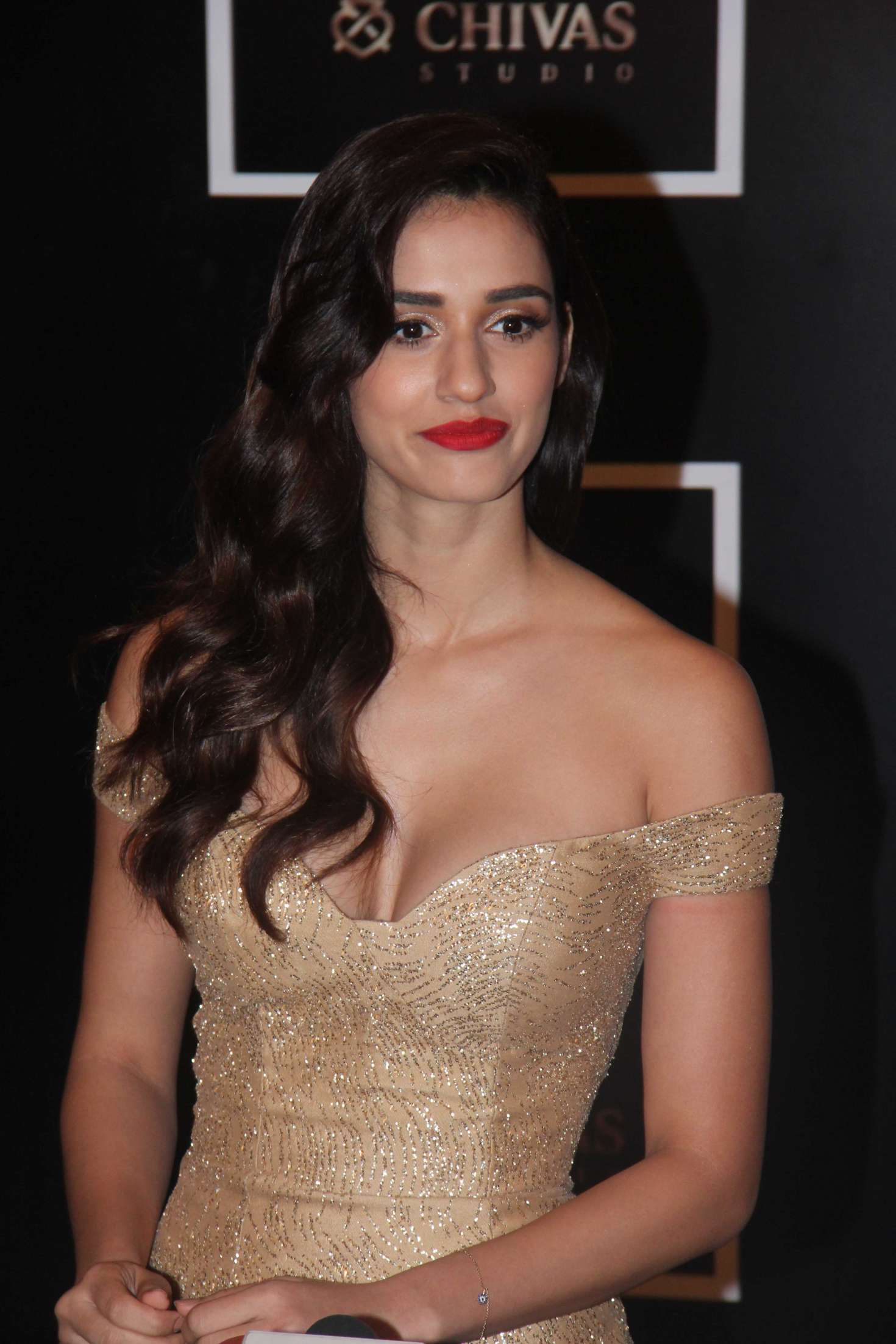 Christine Movie Car Wallpaper Disha Patani Gq India S Men Of The Year Awards 2016 In
