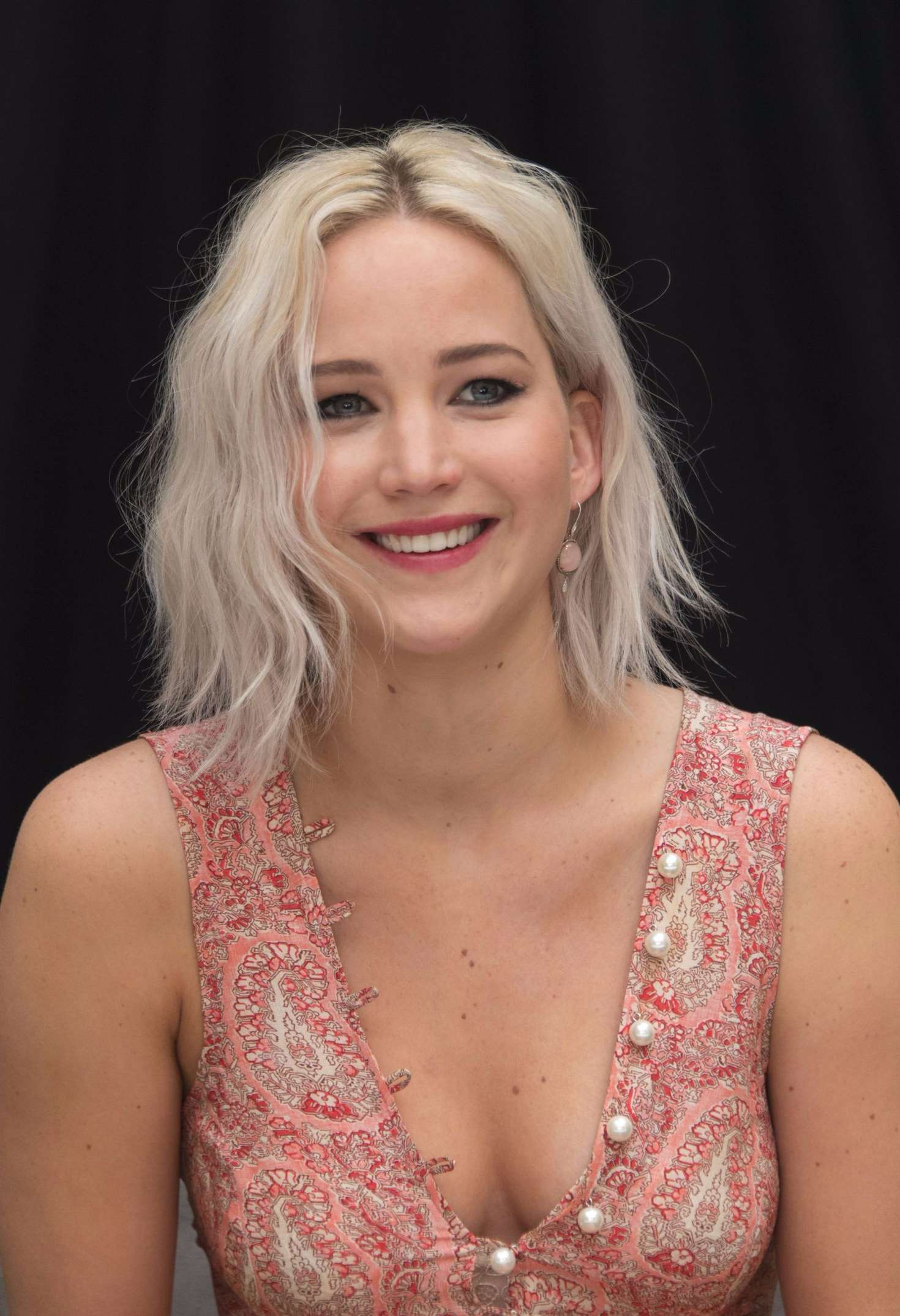 Nyc Iphone Wallpaper Jennifer Lawrence X Men Apocalypse Press Conference