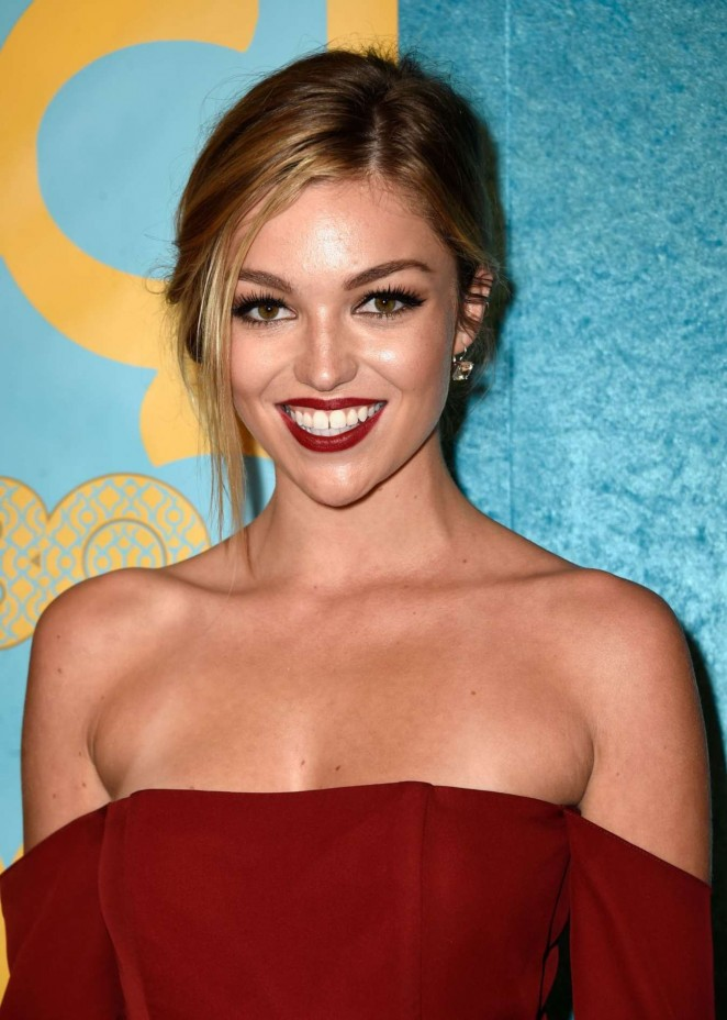 Derek Jeter Wallpaper Quotes Lili Simmons Hbo Golden Globes 2015 Party