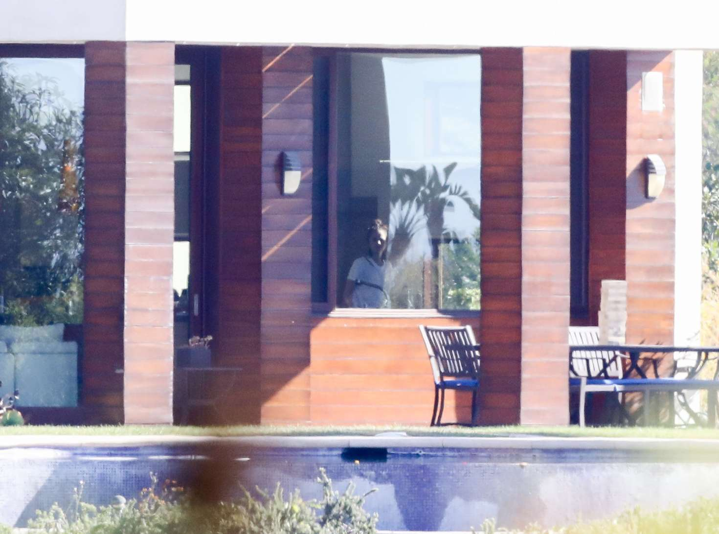 Fullsize Of Justin Bieber House