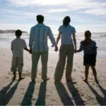 Protecting Children from Caregiving