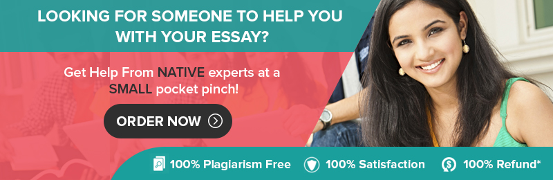 Get Cheapest Essay Writing Service Now #No1 Cheap Essay Writing