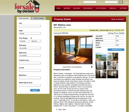 advertise house for rent - Goalgoodwinmetals