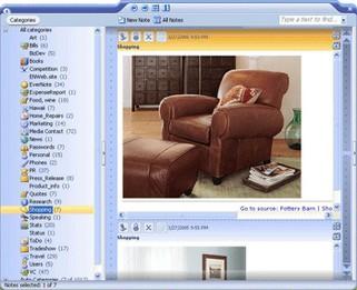 EN-screenshot-9-350