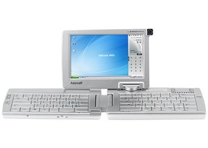 SPH-P9000_5