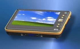 Mobits-vx3-1-320h