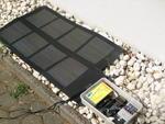 Solar 003