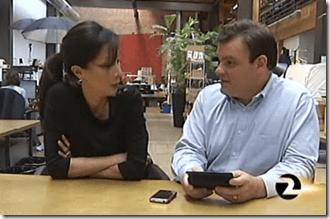 OQO, Tablet PC, Ultra Mobile PC