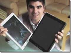 TabletKiosk_Sahara_i440D_Hugo_Ortega_0001