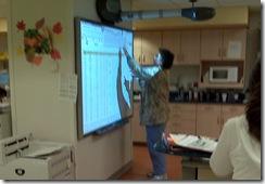 smartboardimage