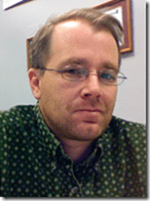 Rob Bushway GottaBeMobile editorial